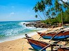 All-Inclusive aanbieding Sri Lanka strand
