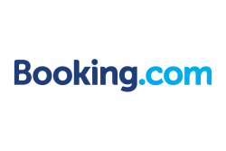 Finikia Memories Booking.com