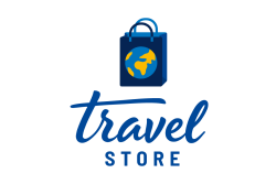 Saint Constantin Travel Store