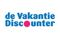 The Regent Beach Resort VakantieDiscounter